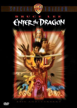 Enter the Dragon 1554x2174