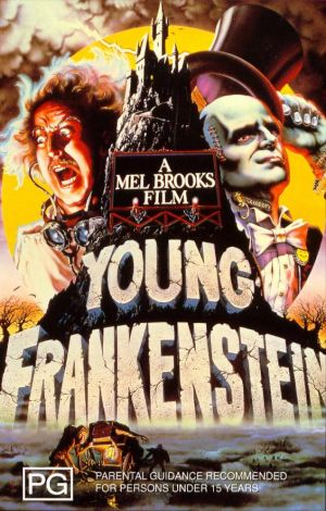 Young Frankenstein 565x886