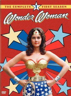 Wonder Woman 882x1198