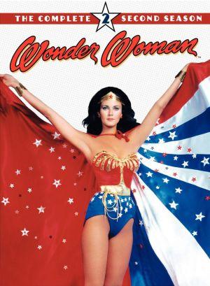 Wonder Woman 879x1198
