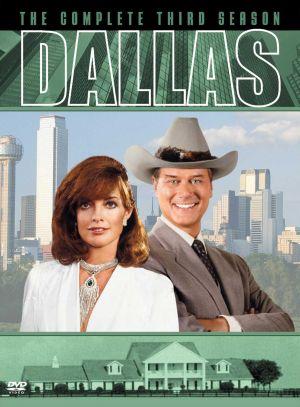 Dallas 1104x1497