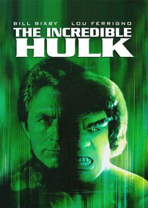 The Incredible Hulk 1024x1433