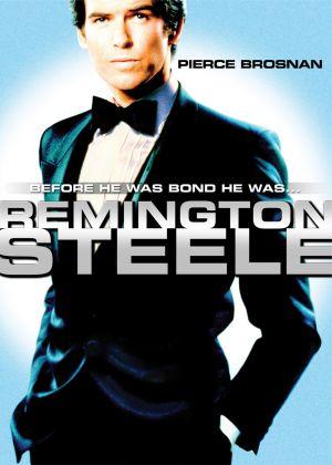 Remington Steele 1616x2264