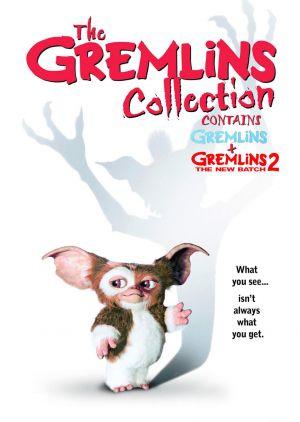 Gremlins 1066x1500