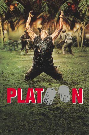 Platoon 1551x2362