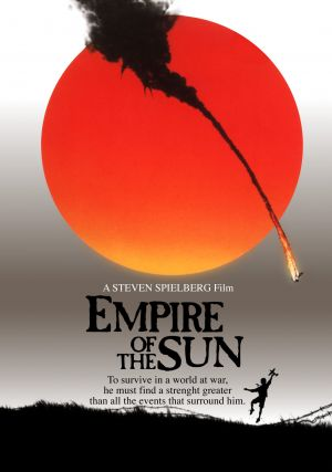 Empire of the Sun 1329x1890