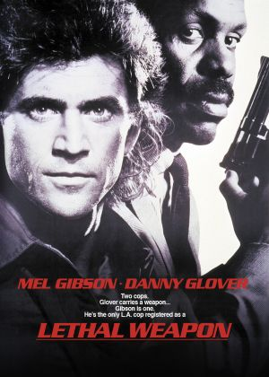 Lethal Weapon 1023x1433