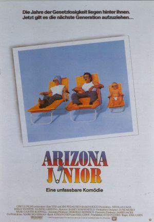 Raising Arizona 1064x1536