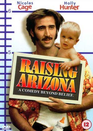 Raising Arizona 570x800