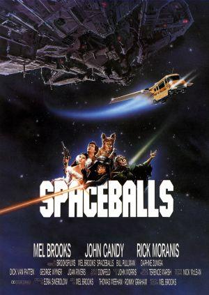 Spaceballs 1674x2362