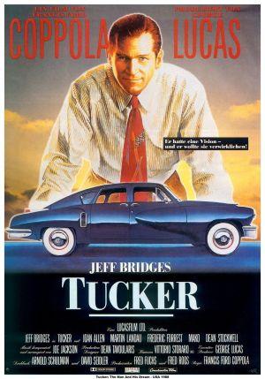 Tucker - Ein Mann und sein Traum 1216x1740
