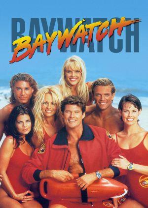 Baywatch 1016x1433