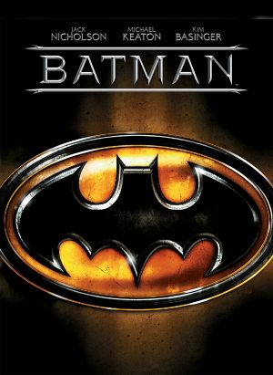 Batman 1095x1500