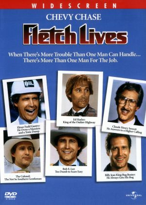 Fletch Lives 1536x2158