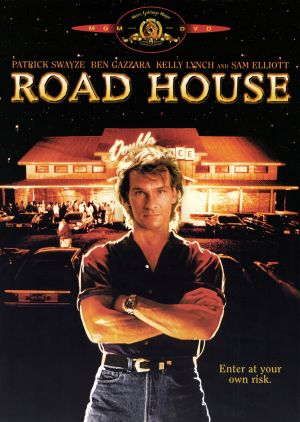 Road House 1533x2158