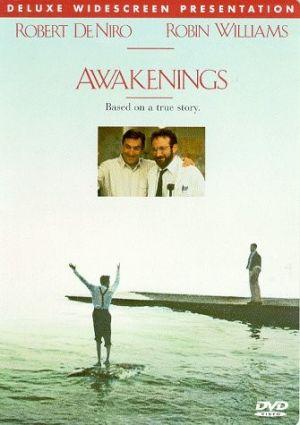 Awakenings 335x475