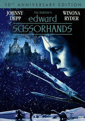 Edward Scissorhands 1530x2174