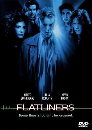 Flatliners 1537x2173