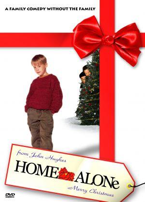 Home Alone 1547x2158
