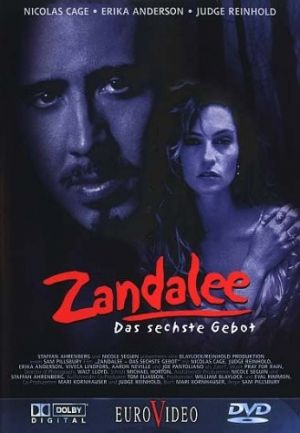 Zandalee 329x475