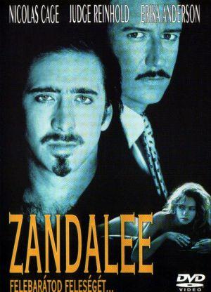Zandalee 722x1000