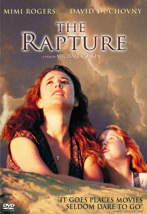 The Rapture Unset