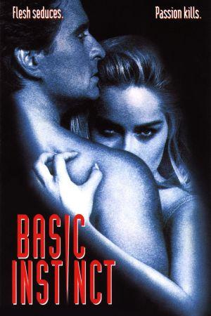 Basic Instinct 1333x2000