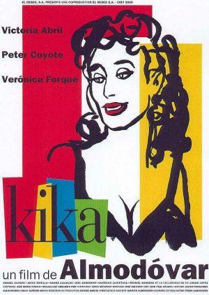 Kika 526x740