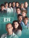 ER poster