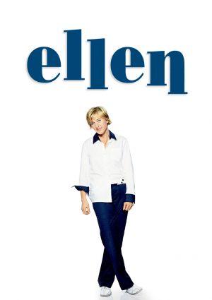 Ellen 1024x1449