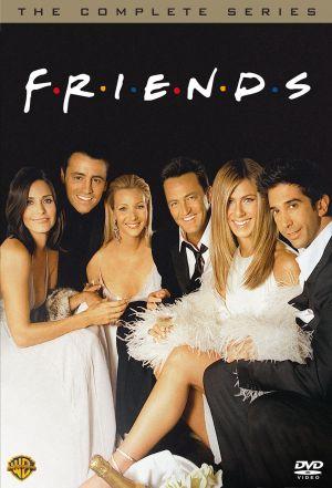 Friends 1478x2174