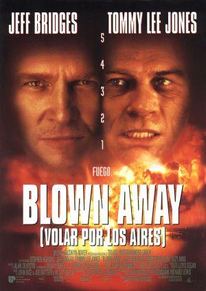 Blown Away 1669x2361