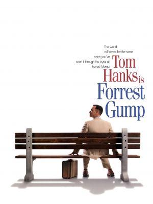 Forrest Gump 1772x2362