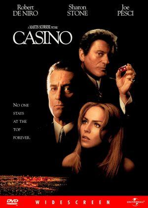 Casino 1540x2158