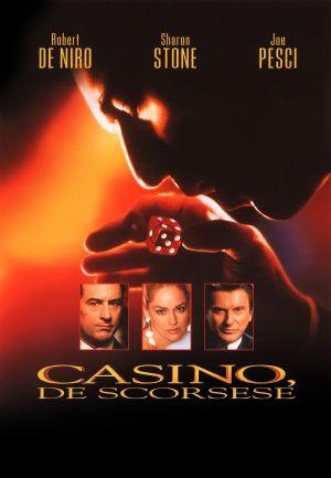 Casino 1635x2362