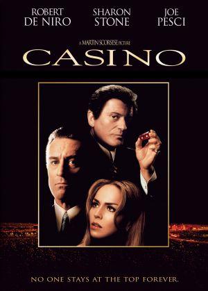 Casino 1257x1756