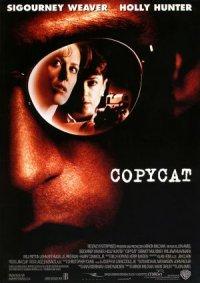 Copycat poster