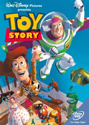 Toy Story 1267x1772