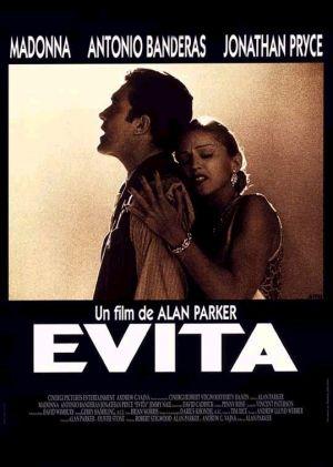 Evita 539x756