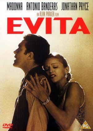 Evita 570x800