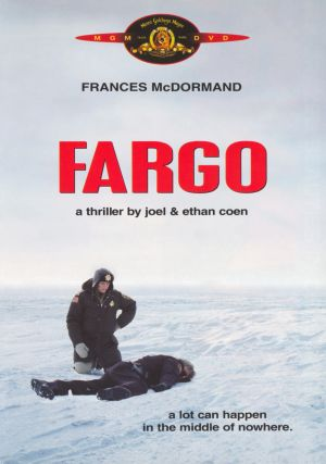 Fargo 1527x2173