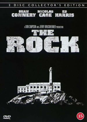 The Rock 570x800