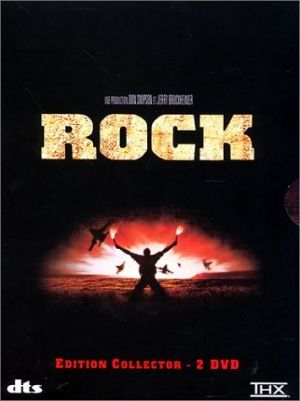 The Rock 355x475