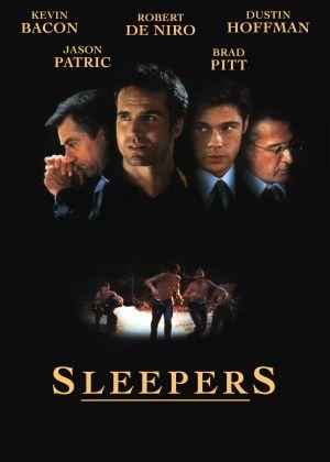 Sleepers 2255x3156