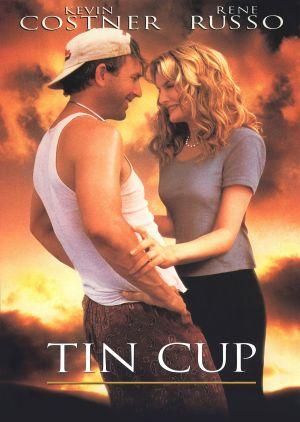 Tin Cup 1680x2362