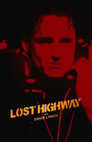 Lost Highway 1841x2835