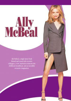 Ally McBeal 1016x1448