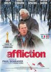 Affliction Poster