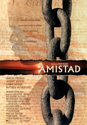 Amistad 1642x2361