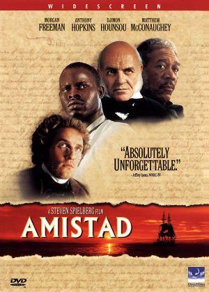Amistad 1540x2158